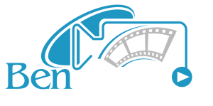 Production Companies in Atlanta | Ben Traylor Productions