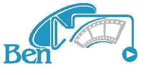 Production Companies in Atlanta | Ben Traylor Productions